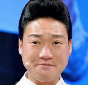 みやぞん, 韓国人だった