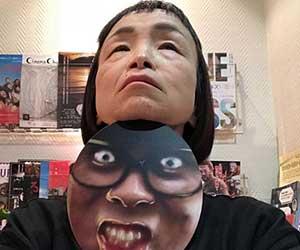 どんぐり, 竹原芳子, 経歴