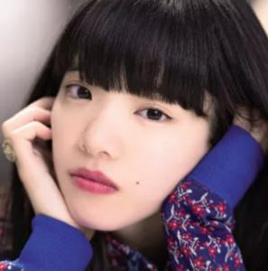 あいみょん, 本名, 森井愛美