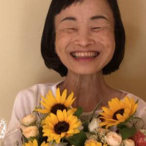 竹原芳子, どんぐり, 経歴
