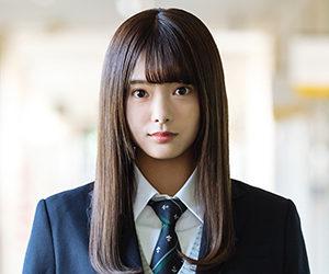 欅坂46, 2期生, メンバー,田村 保乃