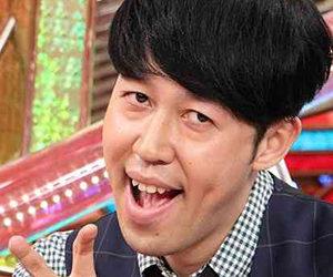 ジェニーハイ, メンバー, 小籔千豊