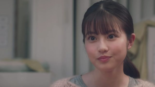 どんぐり (女優)の画像 p1_27