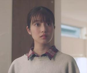 住宅情報館, CM, 女の子, かわいい, 女優, 今田美桜