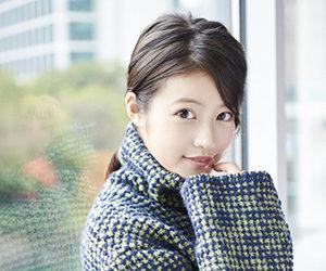 住宅情報館, CM, 女の子, かわいい, 女優, 今田美桜, プロフィール