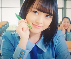 AKB48, 総監督, 向井地美音