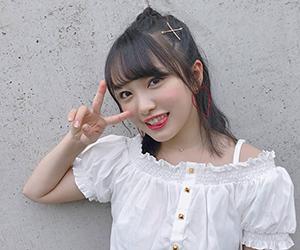 向井地美音, AKB48, 総監督