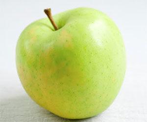 りんご, 王林