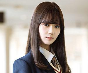 欅坂46, 2期生, メンバー,松平璃子