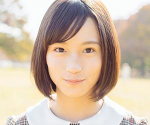 乃木坂46, 4期生, メンバー, 掛橋 沙耶香