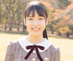 乃木坂46, 4期生, メンバー, 早川 聖来