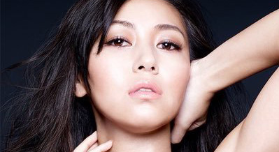 若尾綾香, モデル, 美女, 美人, 色気, バチェラー, 名言, 美脚