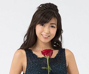 若尾綾香, モデル, 美脚, 美女, バチェラー