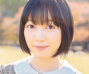 乃木坂46, 4期生, メンバー, 北川悠理