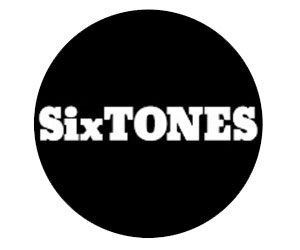SixTONES, YouTubeチャンネル