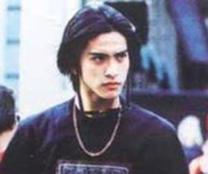 TOKIO, 長瀬智也, 昔, 若い頃, イケメン, かっこいい, 画像, 10代