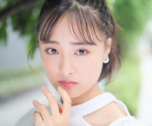 大友花恋, 画像, かわいい