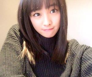 大友花恋, かわいい, 画像