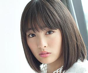 大友花恋, 広瀬すず, 似てる