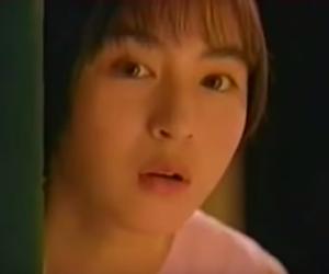 広末涼子, 昔の写真, 若い頃, 10代, ドコモ, CM