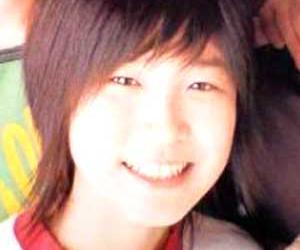 Snow Man, メンバー, 渡辺翔太, 幼少期