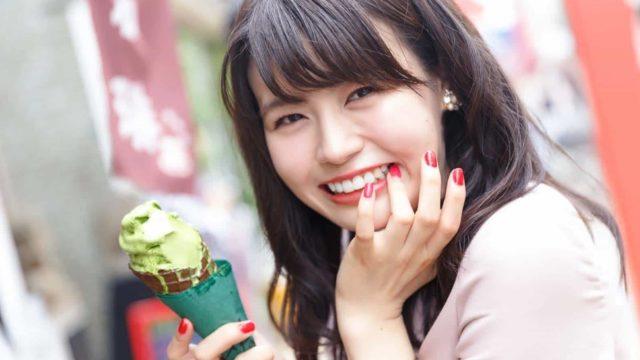 井口綾子, プロフィール, 性格, 悪い, 自作自演, 噂, あざとい, かわいい