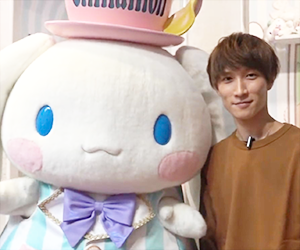 Snow Man, メンバー, 渡辺翔太, 塩顔, イケメン, シナモロール