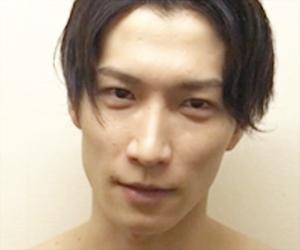 Snow Man, メンバー, 渡辺翔太, 塩顔, イケメン, 人気