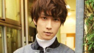 Snow Man, メンバー, 渡辺翔太, 塩顔, イケメン, 人気, プロフィール, 身長, 年齢, 高校
