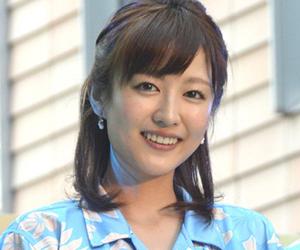 滝菜月, 日本テレビ, アナウンサー, プロフィール, 身長, 出身, 趣味,