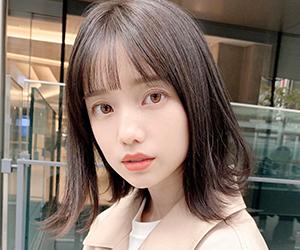 弘中綾香, 弘中アナ, 可愛すぎ, プロフィール, 年齢, 身長