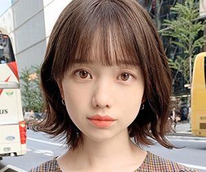 弘中綾香, 弘中アナ, 可愛すぎ, 透明感