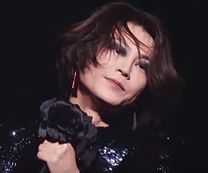 氷川きよし, 限界突破×サバイバー, ライブ, 2018