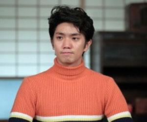 正門良規, Aぇ! group, エエグループ, メンバー, 朝ドラ, スカーレット, 役, 鮫島
