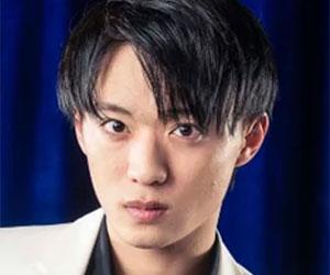 福本大晴, Aぇ! group, メンバー, プロフィール, 誕生日, 身長, 年齢, メンバーカラー