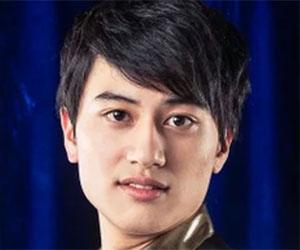 小島健, Aぇ! group, メンバー, プロフィール, 誕生日, 身長, 年齢, メンバーカラー