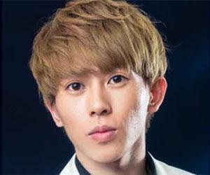 末澤誠也, Aぇ! group, メンバー, プロフィール, 誕生日, 身長, 年齢, メンバーカラー