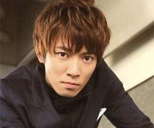 ふぉ〜ゆ〜, 辰巳雄大, プロフィール, 年齢, 身長, メンバーカラー