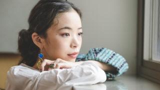 趣里, 二世, 親, 水谷豊, 伊藤蘭, 娘, 似てる, 似てない, ブサイク, 可愛い
