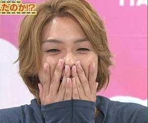 髙木雄也, Hey! Say! Jump, ヘイセイジャンプ, メンバー