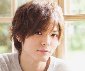 薮宏太, Hey! Say! Jump, メンバー, プロフィール, 身長, 年齢, メンバーカラー