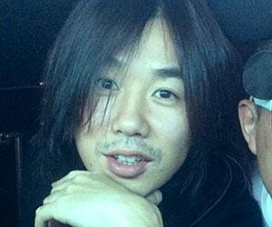 熊田貴樹, 多部未華子, 結婚, 相手, 旦那, 顔, 画像