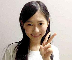 西野未姫, 昔, 画像, 可愛い