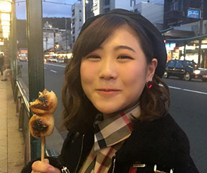 西野未姫, 激太り