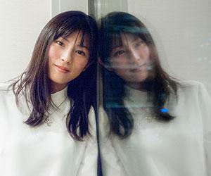 鈴木光, 東大, 可愛い, 画像