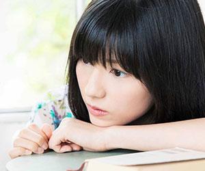 鈴木光, 可愛い, 大学, 東大, 高校