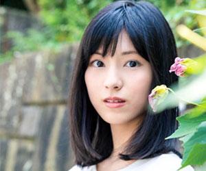 鈴木光, クイズ, 東大, 可愛い, 画像