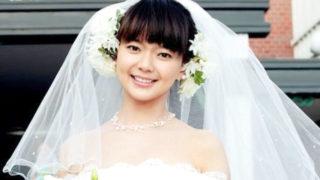 多部未華子, 結婚, している, いつ, 相手, 旦那, 誰, 熊田貴樹, 年齢, 顔, 写真, 画像