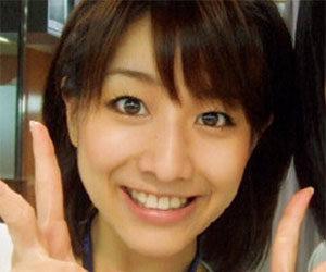 田中みな実, TBS, 入社時, 昔の写真