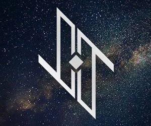 jo1, ロゴ